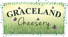 Graceland Cheesery